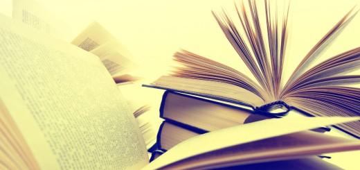 Book Collectors Unite- Where you can get free e-books!