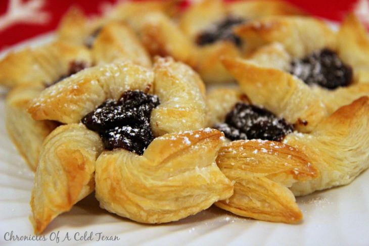 Christmas-Pastries-41