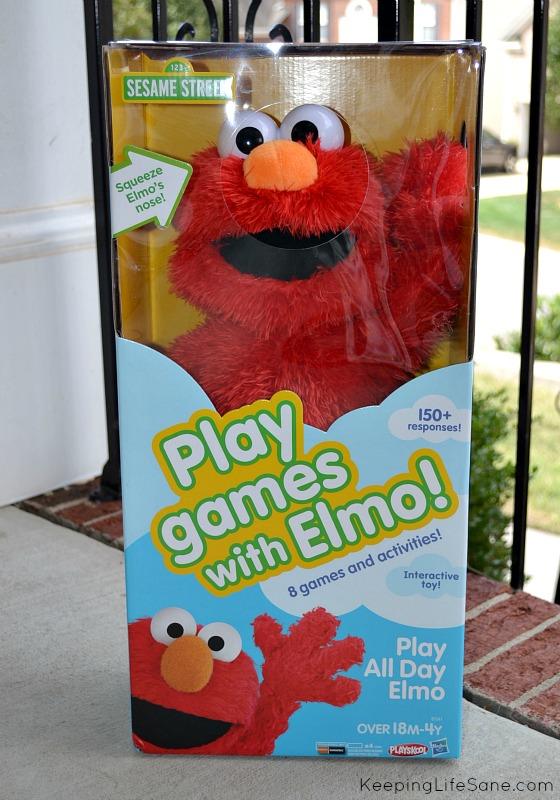 Elmo7