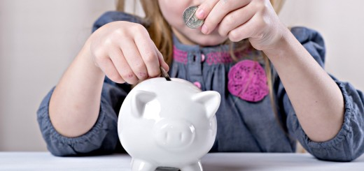 Determining how much allowance is appropriate
