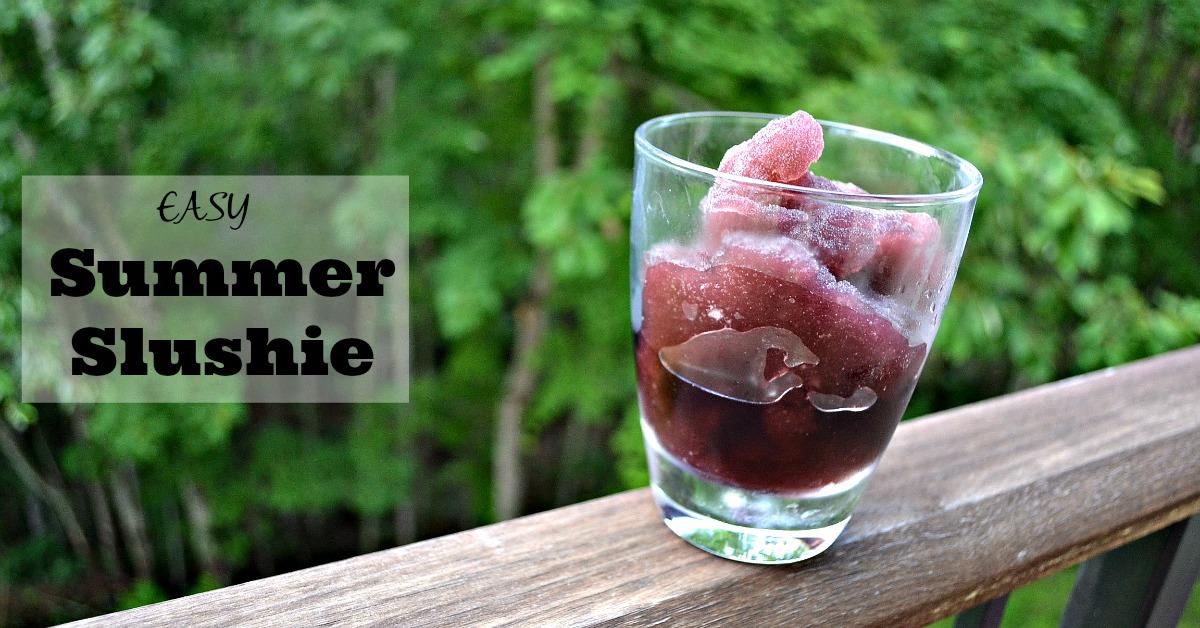 summer scallops summer ambrosia summer pudding summer sling summer