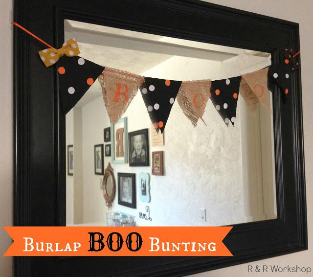 20 Creepy Halloween Decorations