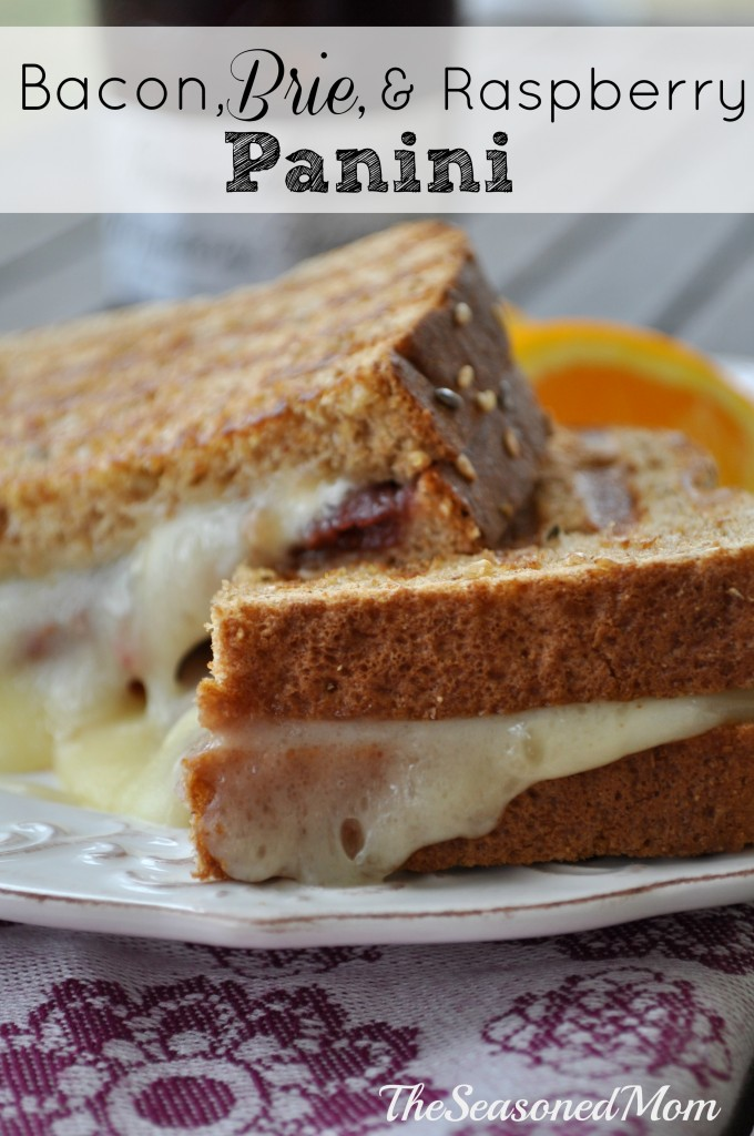 Bacon-Brie-and-Raspberry-Panini-680x1024