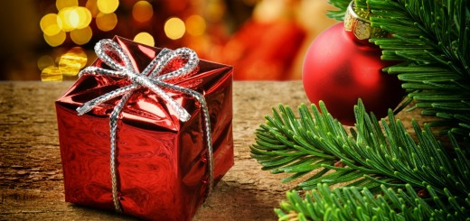 Christmas Gifts that Promote Family Togetherness