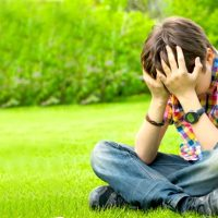 What can I do about my lying tween?