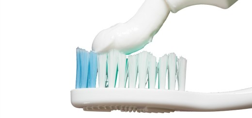 Weird things you never knew you could do with toothpaste