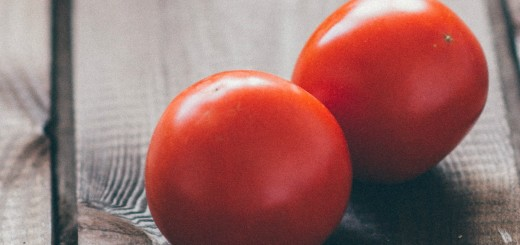 Are you a beginning gardener? Here are some great vegetables for beginning gardeners to grow. Have your first gardening attempt be a success.