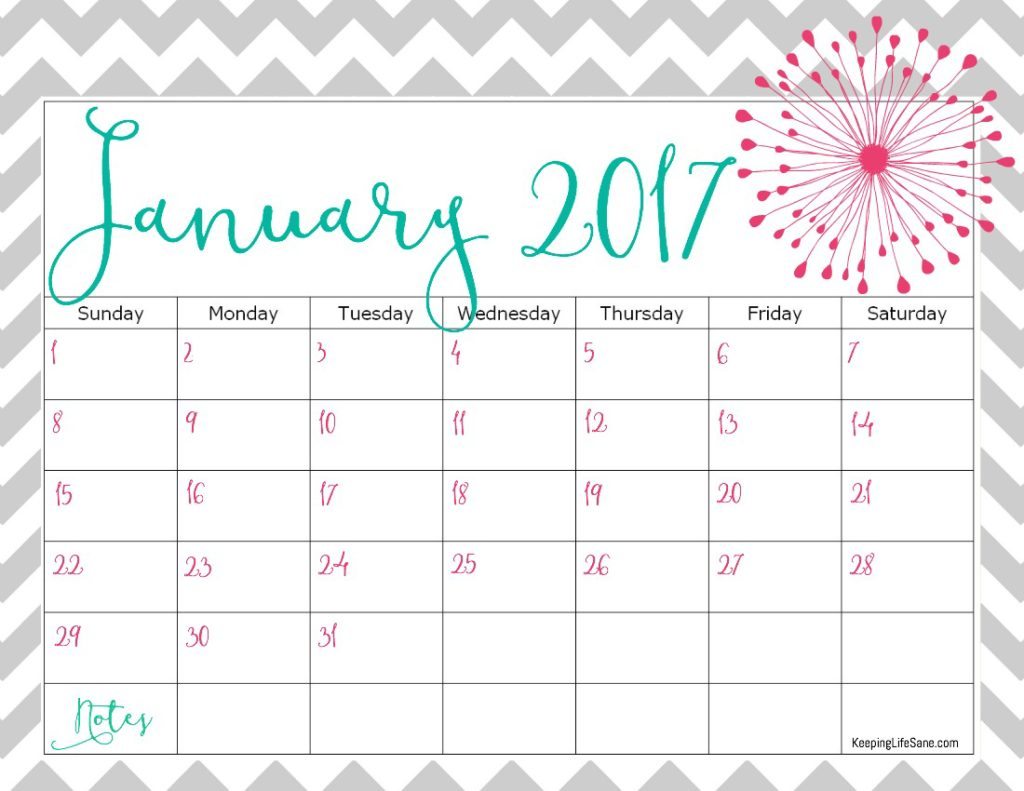 """... Results for """"Free Printable Scroll Template"""" – Calendar 2015"""