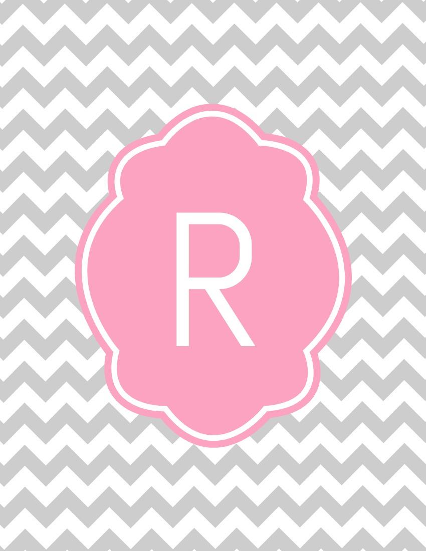 r-decoration
