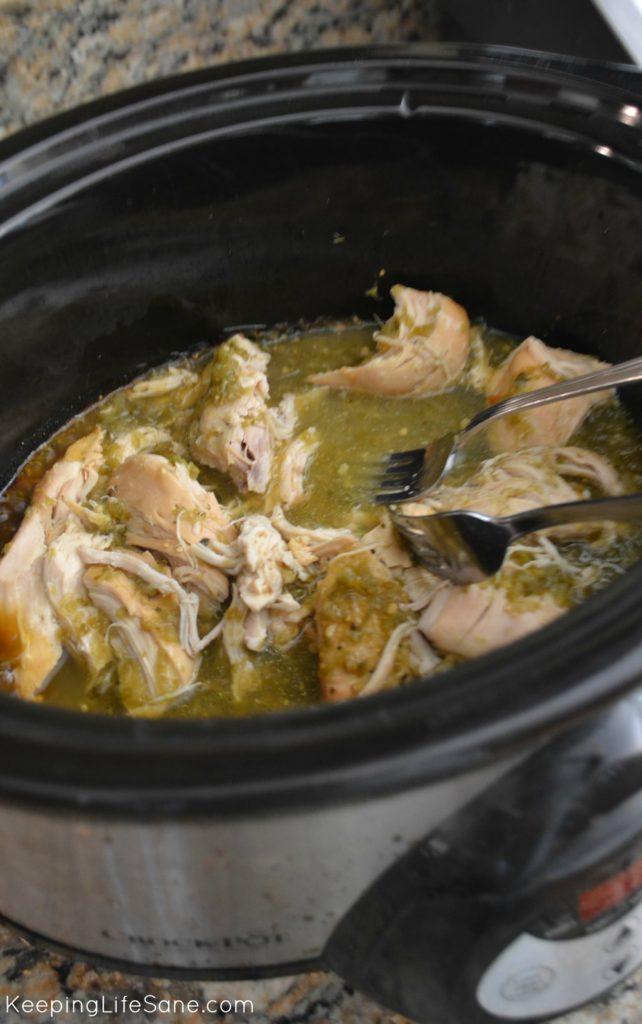slow-cooke-chicken-salsa-verde-4