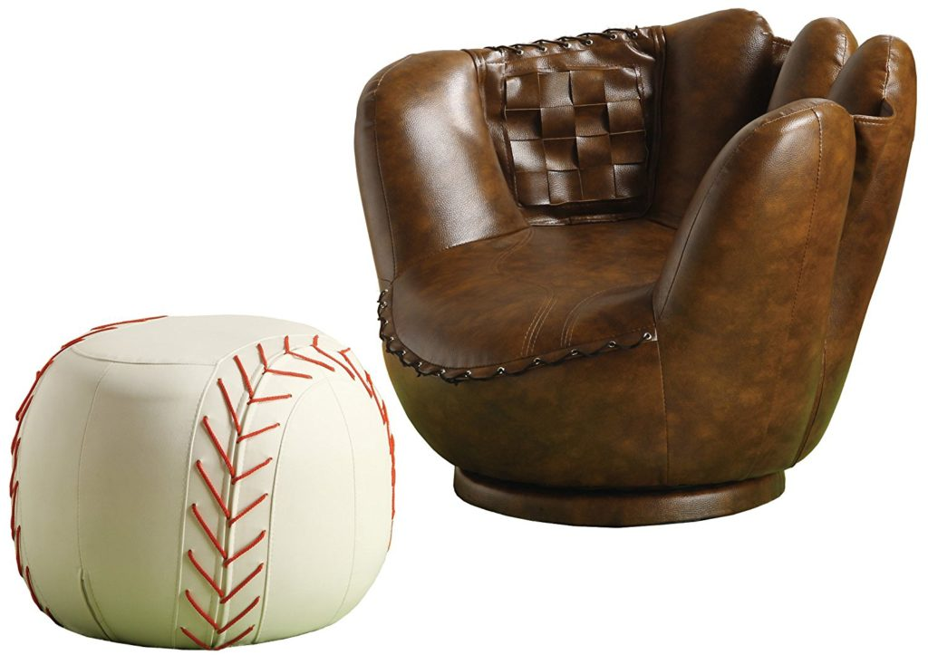 Baseball Gifts For Kids Who Love
