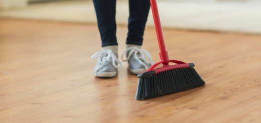Don't underestimate your tween! They should be able to do most chores around your house by themselves. Here are some great chores for tweens.