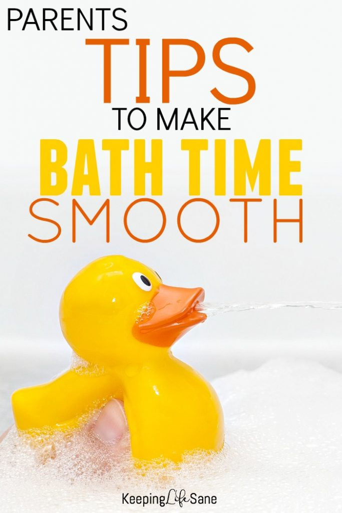 Parents, do you struggle with your kids at bath time? Does it ruin your evening? Here are some GREAT tips for bath time so you can enjoy your night.