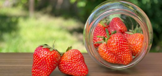 Are you looking how to freeze strawberries? You are in the right spot. You can have fresh and delicious strawberries all year long.