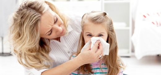 Are you looking for a way to reduce allergy symptoms and a daily pill just isn't working? Here are some GREAT tips for things you can do around the house.