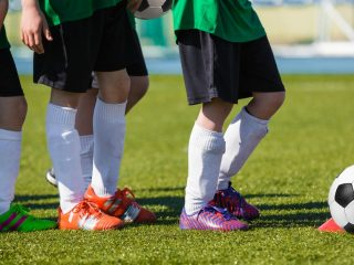 Packing for any trip can be quite a task. Get these packing tips for soccer tournaments to ease stress so you can enjoy the games.