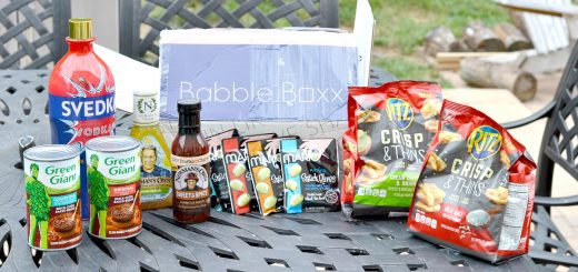 Who doesn't like a summer BBQ? It's easy to pull off if you have the right items. Here are your must have products to have a successful BBQ!