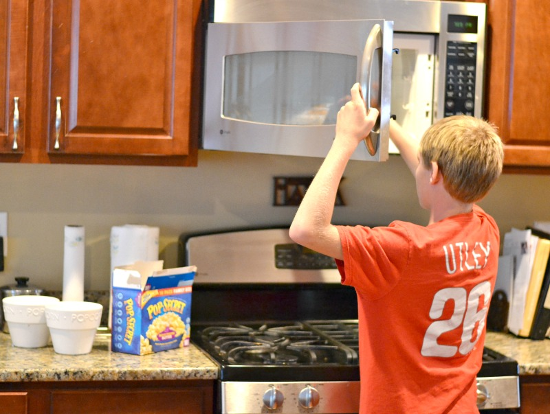 What kids don't love chicken tenders? These are the best around and so easy to make. This recipe is perfect for a busy school night.