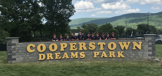 Headed to Cooperstown this summer? You've already spend a fortune to get there so here the Cooperstown Dreams Park Player Packing Checklist on a Budget. You don't need to overpack!