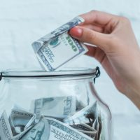 You may have read a lot of articles on how to save money, but you'll love these practical tips on how to stop spending money so you can!